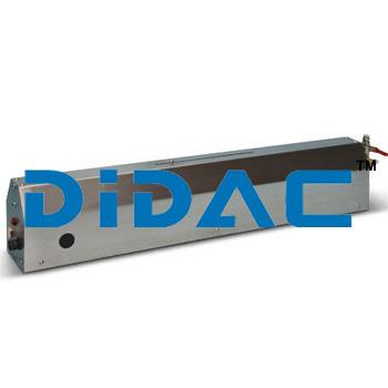 Pressurematic PVC