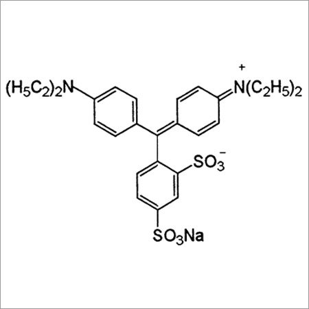 Acid Blue1