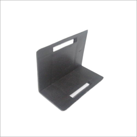 Plastics Edge Protector 20 mm