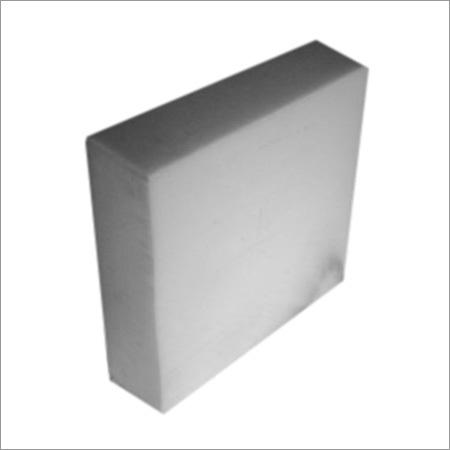 Powder Coated PP Block