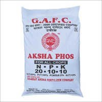 NPK 20 10 10 Fertilizer