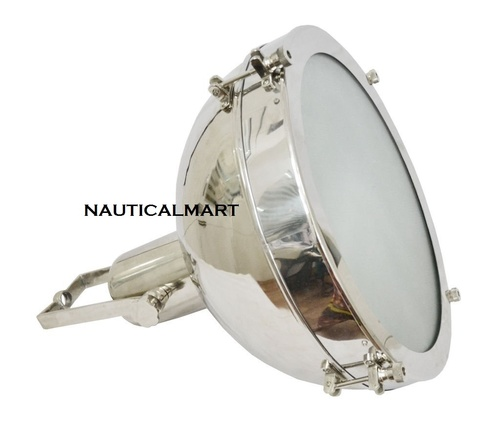 Ceiling Lamp Pendant Nautical Lamp