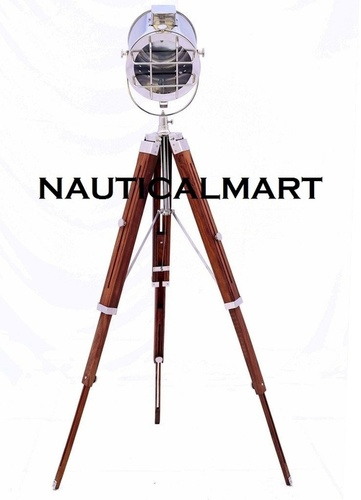 Decor Studio Floor Lamp