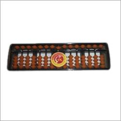 Child Abacus Kit