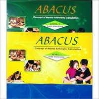 Abacus Books