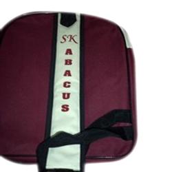Abacus Bags