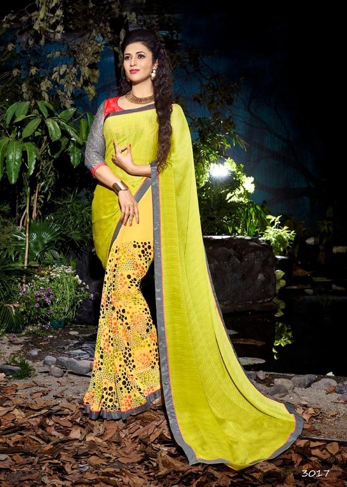 Online saree purchase