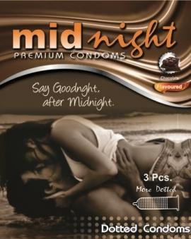 Contraceptives & Condoms