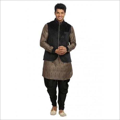Pathani Suit