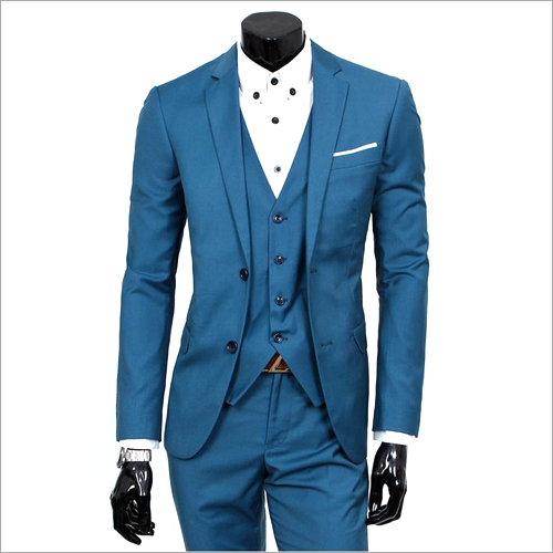 Marriage 3 Piece Coat Pant