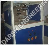 Disposable Product Making Machines