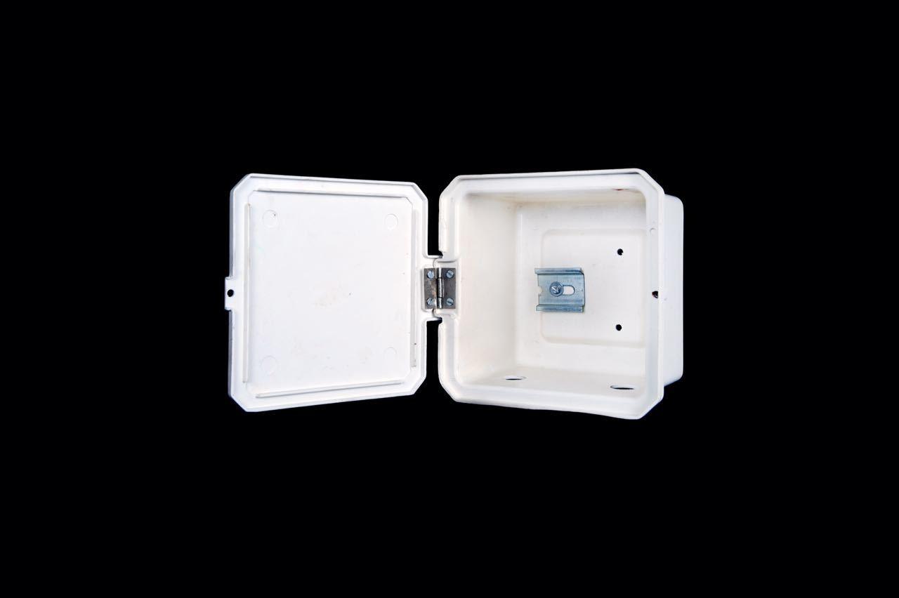 FRP Box for Street Light