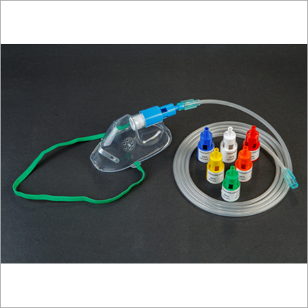 Anaesthesia & Respiratory Care Products