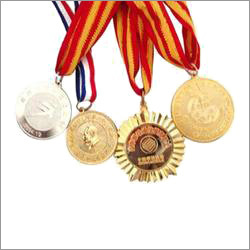 Trophies & Souvenir Mementoes
