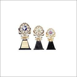Awards, Trophies & Mementos