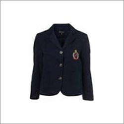 Uniform School Coats