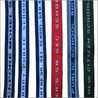 Jaikat Belts
