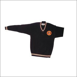 Woollen Sweaters Pullovers
