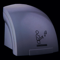 Hand Dryer Price