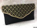 Amazing Stylish Clutch Bag