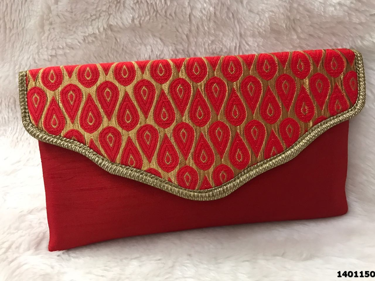 Amazing Stylish Clutch Bag