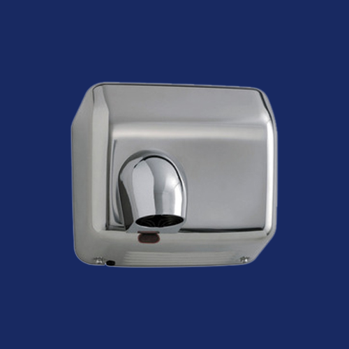 Hand Dryer Manufacturer