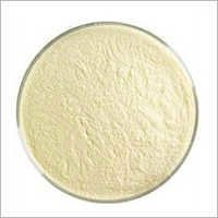 Inorganic Pigment Dispersant