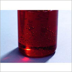 Dispersant For Paste Inks