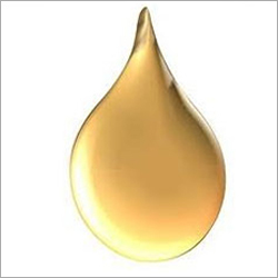 Wax Emulsions, Wax Emulsions Manufacturers & Suppliers, Dealers