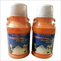 Animal Feed Supplement Calcium Syrup