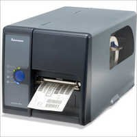 Intermec Printer