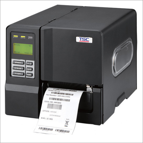 TSC CE Printer