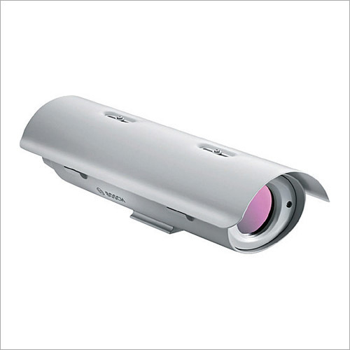 BOSCH IP Thermal Camera VOT-320