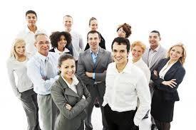 Employee Provider