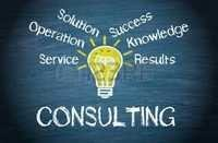 Management Consulting Services
