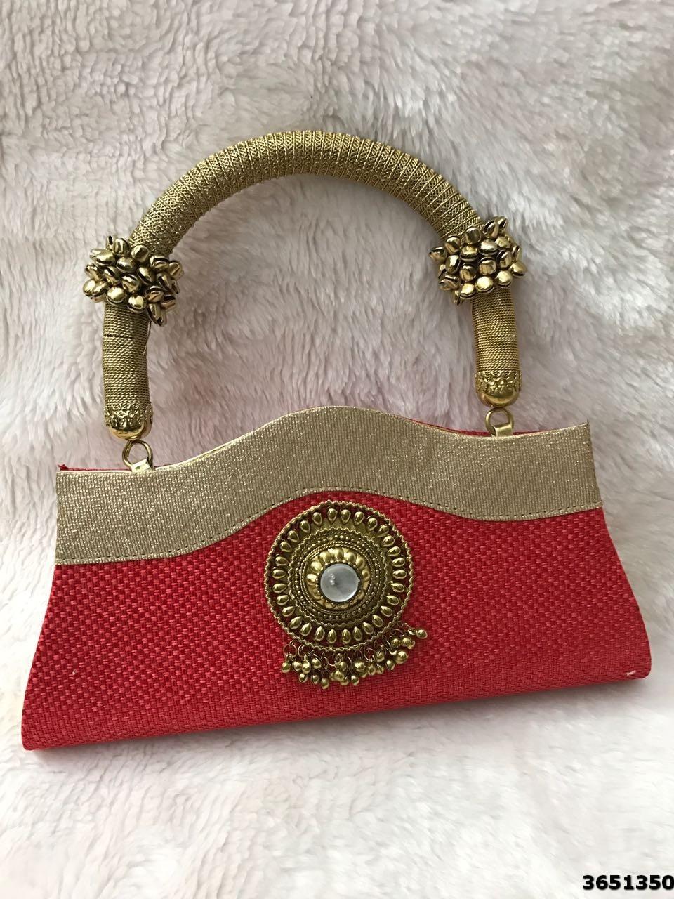 Modern Designer Ladies Handbag