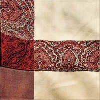 Women Polyester Shawls