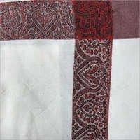 Formal Polyester Shawls