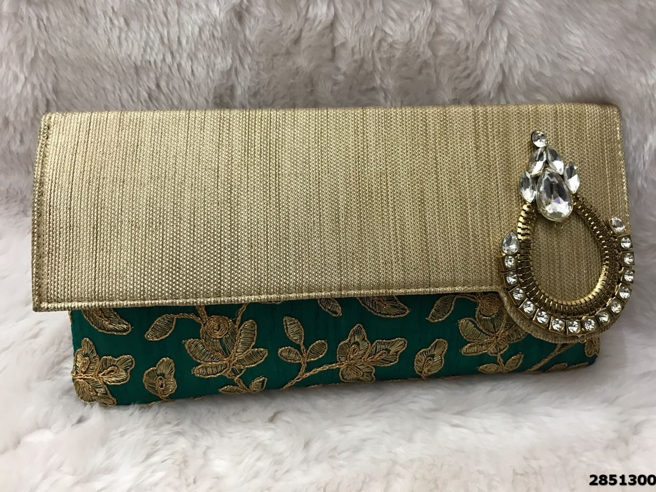 Adorable Designer Clutch Bags