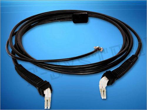 CPRI Cable