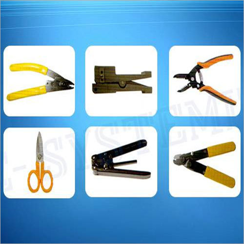 Wire Cutting Tools