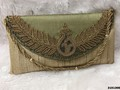 Latest Designer Ladies Clutch Bag