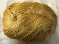 High Quality Dyed Yarn