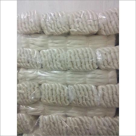Mulberry Raw Silk Yarn