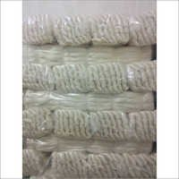 Mulberry Raw Silk Yarn