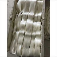 Pure Mulberry Raw Silk Yarn