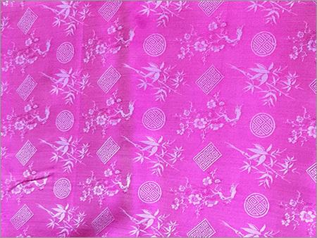 Mulberry Silk Fabric