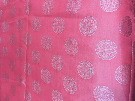 Super Silk Fabric
