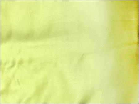 Silk Woven Fabric