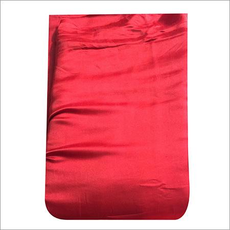 Tussar Silk Fabric